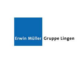 Erwin_mueller