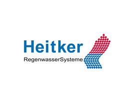 Heitker