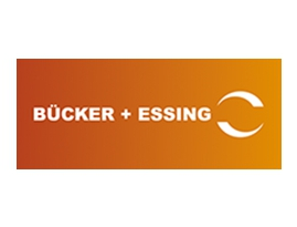 Bücker + Essing