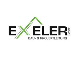 Exeler