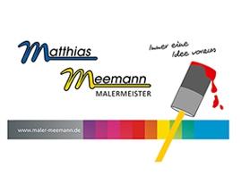 Meemann