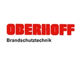 Oberhoff