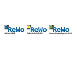 ReWo width=